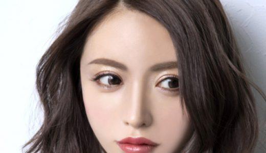 幅広く活躍する新宿の有名キャバ嬢・有名元キャバ嬢まとめ